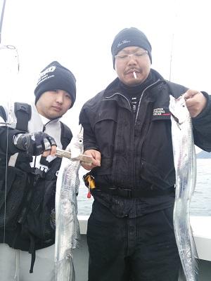 photo2/DSC_0218.JPG