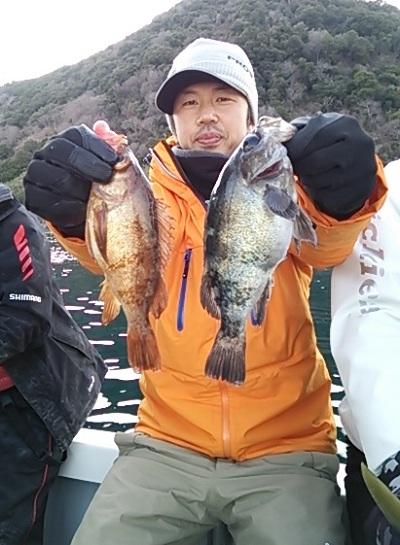 photo2/DSC_0237.JPG