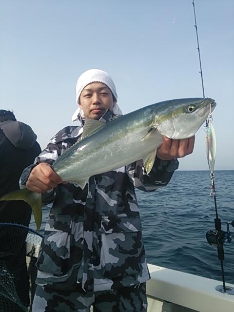 photo2/DSC_0282.JPG